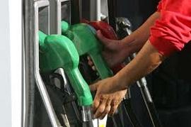 Vam a cambiar los precios de las bencinas en Chile