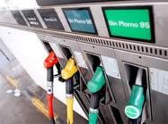 Los precios de las bencinas van a registrar nuevos cambios