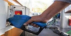 Los precios de las bencinas, gasolinas, diesel y parafinas van a bajar